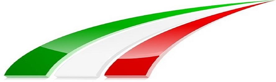 Costruzioni stampi e stampaggio materie plastiche 100 for Made com italia